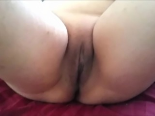 Short Video of Wife
