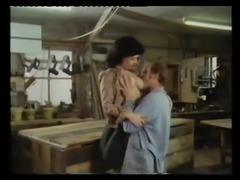 Die Rammelkiste (1970s)