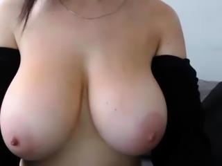Big Boobs Cam Sex Toys more