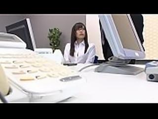 新入社員のお仕事 Vol.17  2