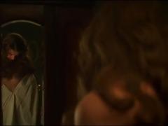 Agyness Deyn - Sunset Song (2015)