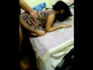 Bangla girls sex