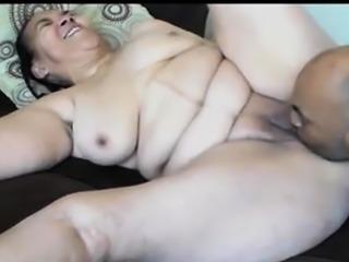 hot sexy mature loving