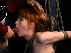 Teen masturbation garden and erotic female domination