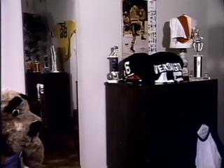 T0MB0Y (1984) - (Movie Full) - MKX