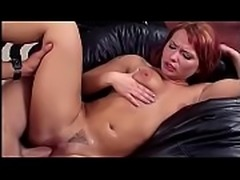 Katja Kassin, shows her all-round talent and provides all the openings of the...