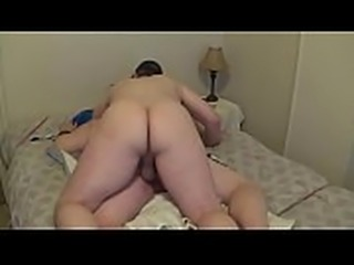 2016-05-24 - Using BBW Anal Fuckmeat After Master Thomas