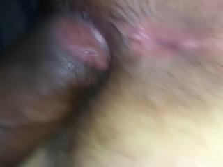 fucking big clitoris