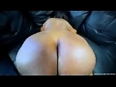 Big Bang best rated round booty