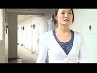 日本男子强奸客栈的女主人