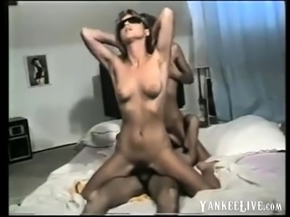 Vintage: Homemade Amateur 1988