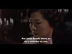 The Handmaiden (2016) Ah-ga-ssi Full Movie Drama Romance Thriller