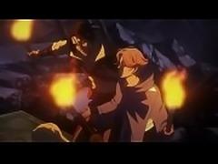 Castlevania Episodio 7 - Dublado