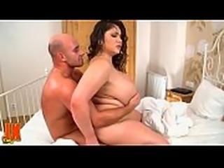 Beti Phellasio the super sexy BBW compilation
