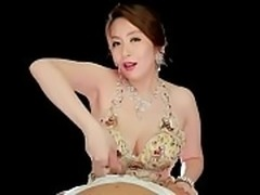 mom japan movie Creampie Shoot Inside