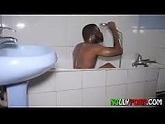 Big Brother Naija (BBN)
