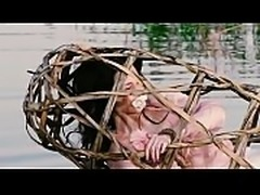 3-D Sex and Zen: Extreme Ecstasy (2011) 3D Rou pu tuan Full Movie Asian...