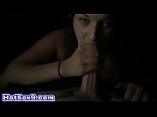 Amateur Nudist Milfs Tanning Naked Beach Voy HD SPycam