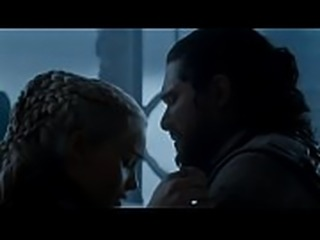 Game of Thrones 8x06 &quot_The Iron Throne&quot_