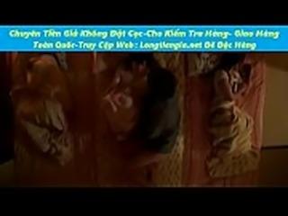 Đến chơi nh&agrave_ bạn g&aacute_i, địt cả chị lẫn em g&aacute_i | Chuy&ecirc_n Ti&ecirc_̀n Giả Kh&ocirc_ng Đặt Cọc - Cho Kh&aacute_ch Ki&ecirc_̉m Tra Hàng - Truy Cập Web: LongTienGia.Net Để Đặt H&agrave_ng
