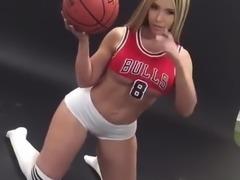 Hot Big Ass Venezuela Teen Vanessa Bohorquez 10