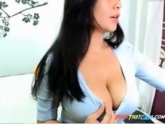 Sexy cam girls