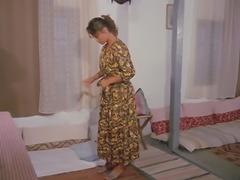 Hulya Avsar - Fatmagul'un Sucu Ne (1986)