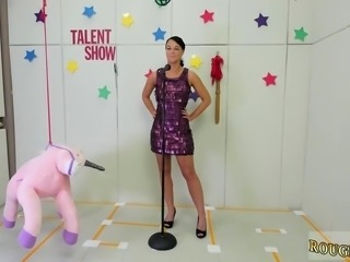 Rough anal music compilation hd and hard bdsm London is rect