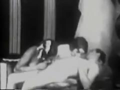 Retro Porn Archive - hard106