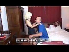 cheating thai wife on webcam