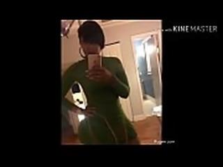 Ms Miami donk video 4