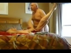 hot pussy pounding for slut wife sue palmer