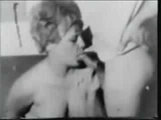 Retro Porn Archive - hard114