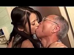 Father forced daughter in law Tease ( Full Scene =&gt_ http://taraa.xyz/5S )