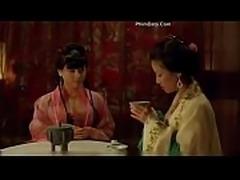 [ phim sex phụ đề tiếng việt ]  Kim B&igrave_nh Mai Link Full:...