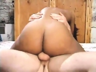 German girls enjoy black cocks interracial