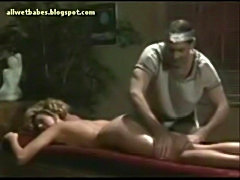 Classic Massage and fucked free