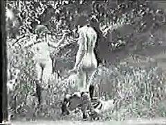 A Free Ride (1915)