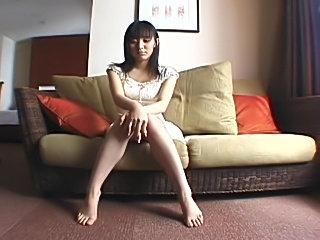 Asian amateur gal sex in motel