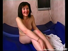French Mature Sophie free