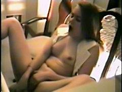 Masturabting Orgasm compilation - She Bop free