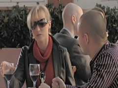The FAME ...Part1 (Complete Movie in French) F70