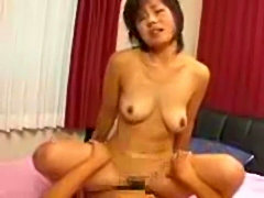 Asian porn movie free
