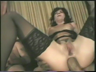 Anal greek brunette - NO FAKE - Extreme and rough group sex  free