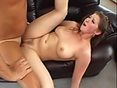 Sunny Lane - House of Ass