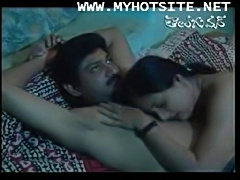 Indian tamil actress sex video  free
