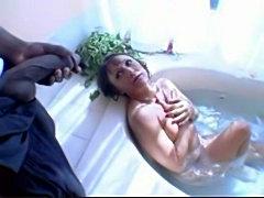 Horny moms - julian  free
