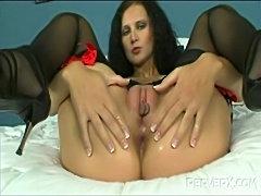 Andrea 2flv perverx  free