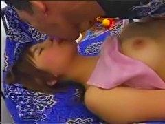Thai LBFM Thai HC