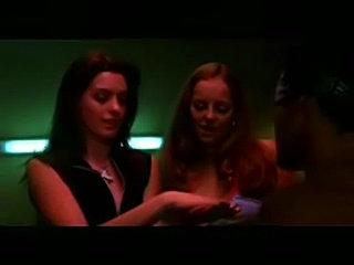 Anne hathaway sex scene  free
